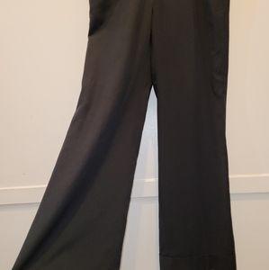 Liz Claiborne Cuffed Dress Pants
